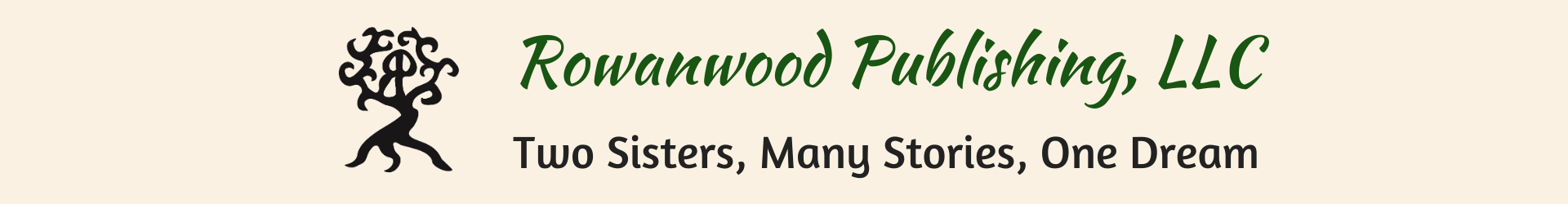 Rowanwood Publishing, LLC